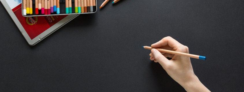 11 szóban a felnőtt színezőkről